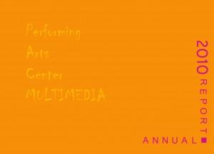 Annual Report 2010